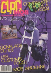 Clacmob  87