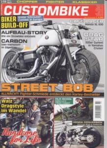 Custombike0208 cover