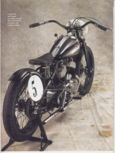 Motolegende163 37