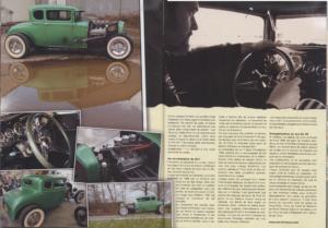 WildHS5 90-91
